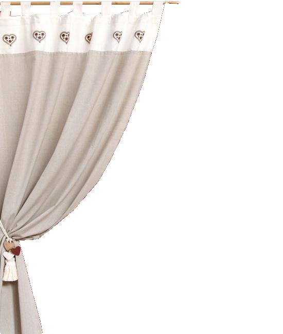 Rideau De Douche Transparent : rideaux de douche transparent maison design ~ Dailycaller-alerts.com Idées de Décoration