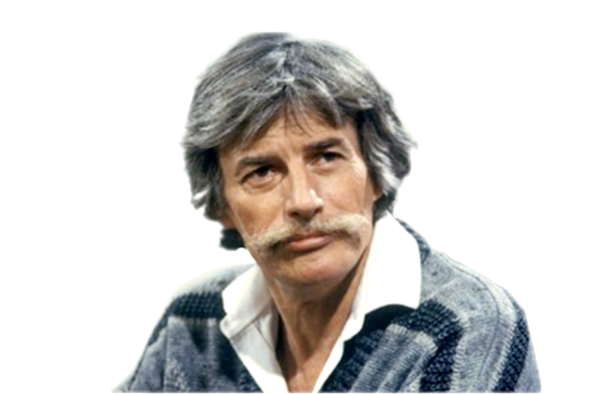 """Résultat de recherche d'images pour """"images jean ferrat"""""""