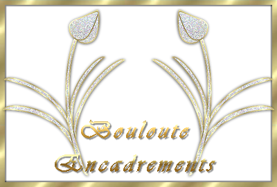 bouloute-encadrements.png