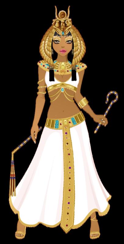 Egypt Tube