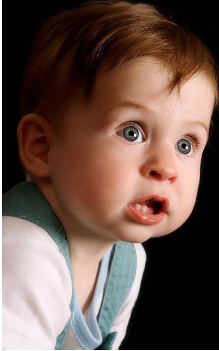 VOICI MES NOUVEAUX TUBES ENFANTS