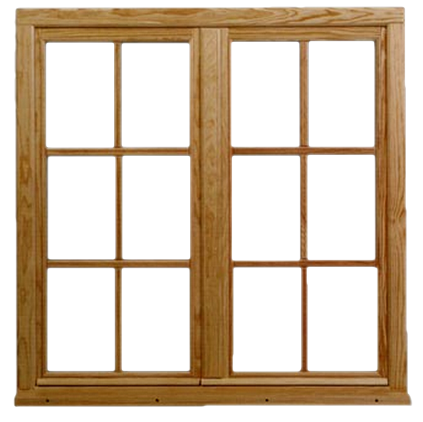 Mes creas tubes fenetres for Fenetre windows